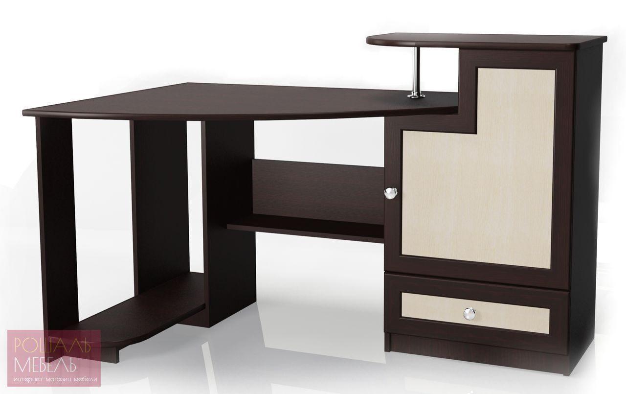 Мебелайн-5 от 6200.