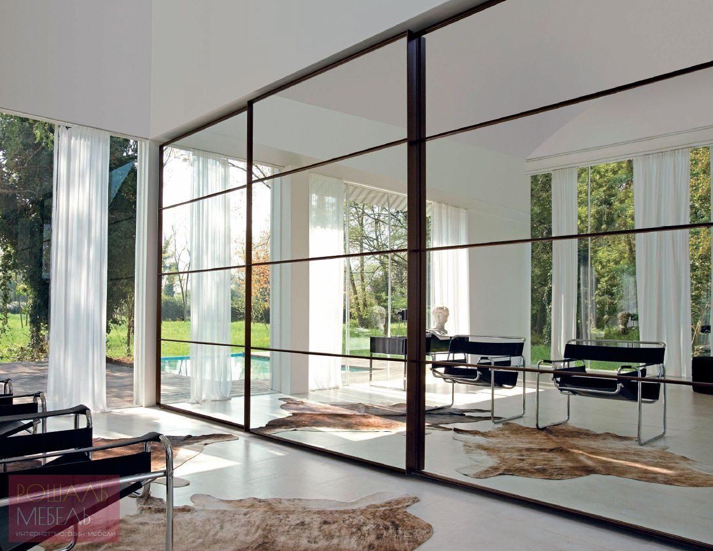 Салон магазин мебели из италии, мебель для спальни sma, шкаф.